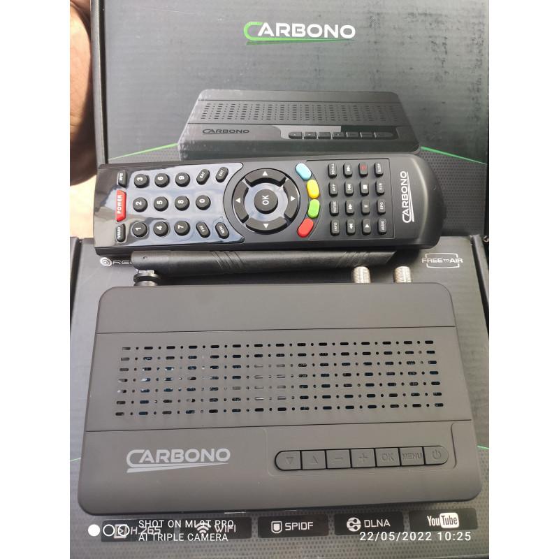 KIT SATELITAL BETHEL TV - ENLACE TBN - SOPHIA TV - CANAL LUZ